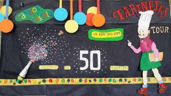 farinetes-50aniv