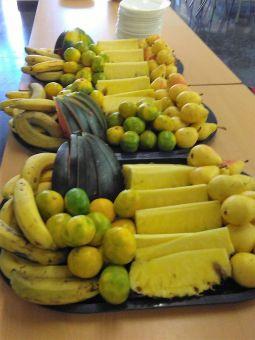 fruita-tria-menjador