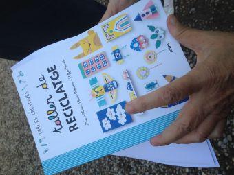 llibre-taller-reciclatge