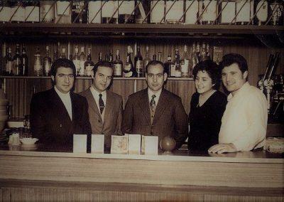 maribelpepe-bar