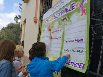 menjador-escolar-sostenible