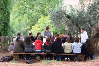 pobles-de-la-mediterrania-03