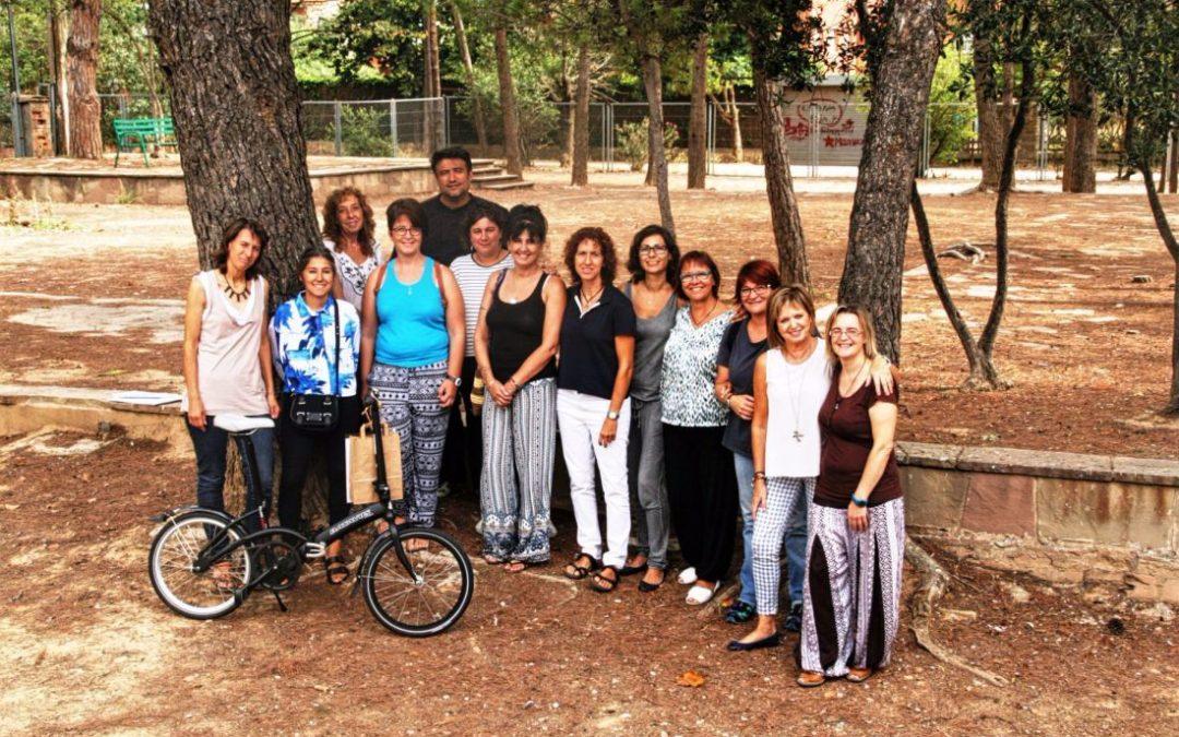 Preparem el nou curs 2015/16