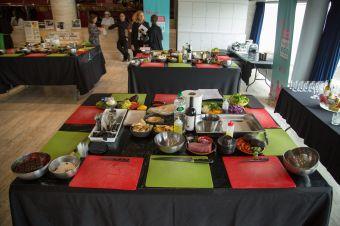 taller-cuina