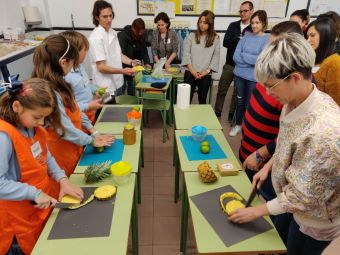 taller-eatinenglish-1