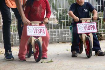 vespa-i-vispa-04